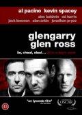 glengarry glen ross - DVD