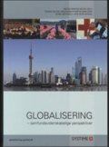globalisering - bog