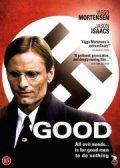 good - DVD