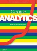 google analytics - bog