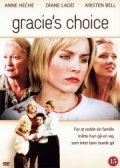 gracies choice - DVD