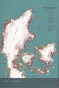 grønland kalaallit nunaat - bog