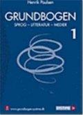 grundbogen 1 - bog
