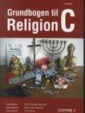 grundbogen til religion c - bog