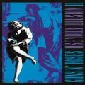 guns n' roses - use your illusion vol.2 - cd