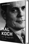 hal koch - en biografi - bog