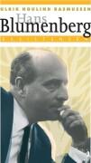 hans blumenberg - bog