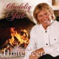 hansi hinterseer - glædelig jul - cd