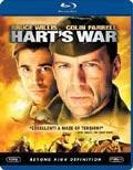 harts war - Blu-Ray