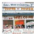 Tower Of Power - Soul With A Capital s-the - CD