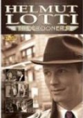 helmut lotti - the crooners - DVD