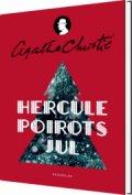 hercule poirots jul - bog