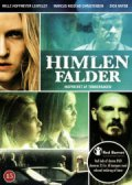 himlen falder - DVD