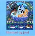 himmel og jord - bog