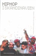 hiphop i skandinavien - bog
