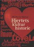 hjertets kulturhistorie - bog