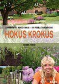 hokus krokus - DVD