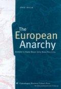 holm,erik, the european anarchy - bog