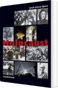 holocaust - bog