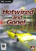hotwired and gone - pc - dk - PC