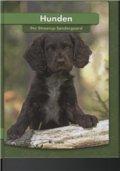 hunden - bog