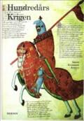 hundredårs krigen - bog