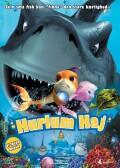 hurlum haj - DVD