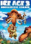 ice age 3 - dinosaurerne kommer - DVD