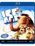 ice age - Blu-Ray