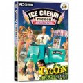 icecream tycoon - PC
