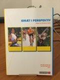 idræt i perspektiv - bog