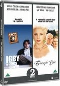 igby goes down / triumph of love - DVD