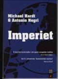 imperiet - bog