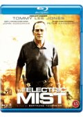 in the electric mist - Blu-Ray