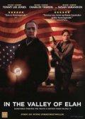 in the valley of elah - DVD