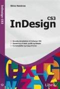 indesign cs3 - bog