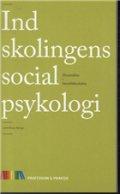 indskolingens socialpsykologi - bog