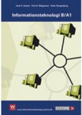 informationsteknologi b/a1 - bog