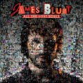 james blunt - all the lost souls - cd