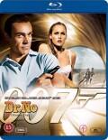 james bond - mission drab - Blu-Ray