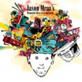 jason mraz - beautiful mess - live on earth - cd