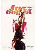 jazzbogen - bog