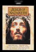 jesus of nazareth  - Franco Zeffirelli