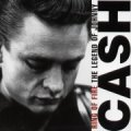johnny cash - ring of fire - the legend of johnny cash - cd