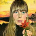 joni mitchell - clouds - cd