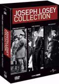 joseph losey collection - DVD