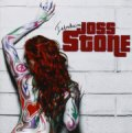 joss stone - introducing joss stone - cd
