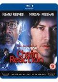 kædereaktion - Blu-Ray