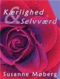kærlighed & selvværd - bog