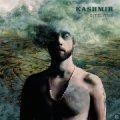 kashmir - zitilities - cd